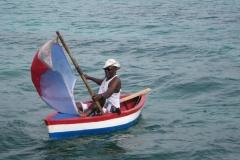 BoatBoy