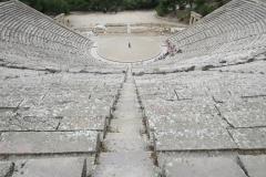 GSEpidavrosTheater