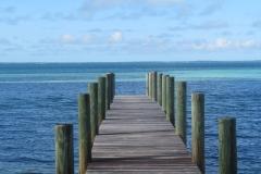 Abacos Dock